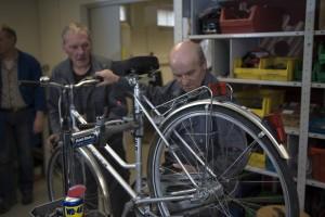 Fahrradmarkt-Rückenwind-8