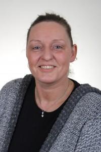 Krueger Katja