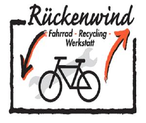 Rueckenwind_Logo_Rückenwind