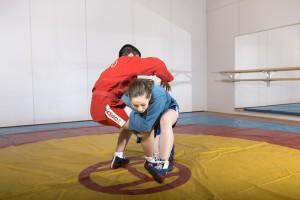 Sport integrativ Giengen (5)