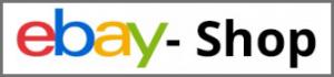 ebay-Shop-300x70