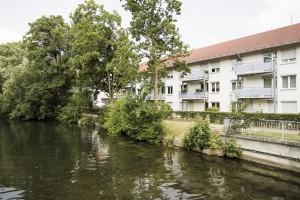 Altenzentrum Schnaitheim (11)