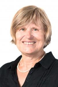 stell. Vorsitzende: Renate Klement-Schmidberger r.klement-schmidberger@awo-heidenheim.de