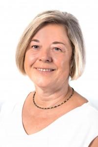 Geschäftsführerin: Birgit Koepsel