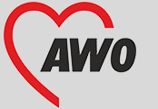 AWO_Kontakt_1
