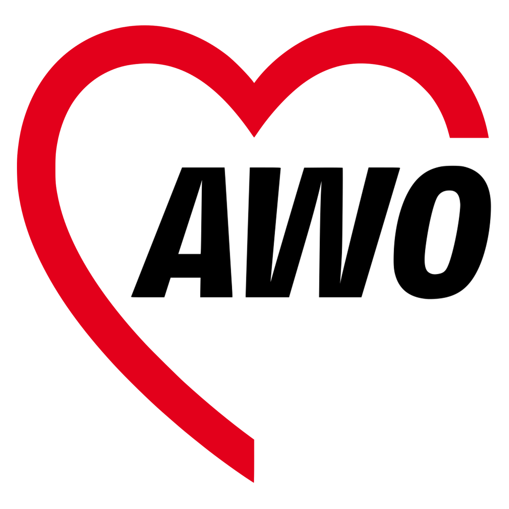 Awo-logo-08_2