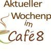 Cafe8_Beitragsbild