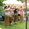 Sommerfest ELA 28.07.2016 Teil 2 073