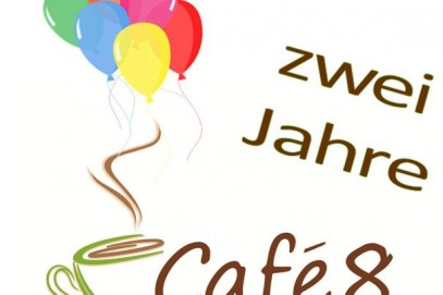cafe8_beitragsbild_jubi