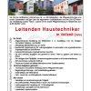 anzeige_haustechniker_11-16