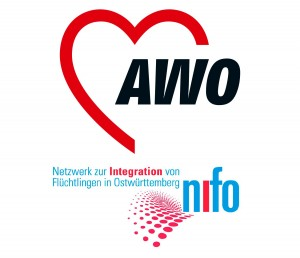 logo-nifo-awo