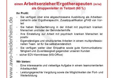 anzeige_wfpk_arbeitserzieher_28-11-16