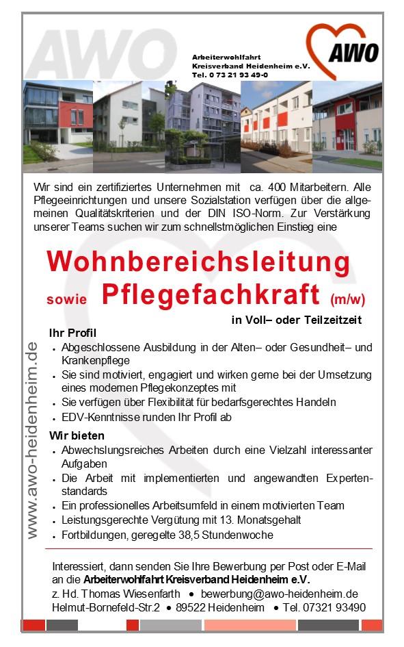 2017/05/Anzeige_Wohnbereichsl_Fachkraft_17.05.02-2